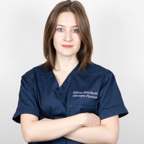 dottoressa-Lucia-Boschi