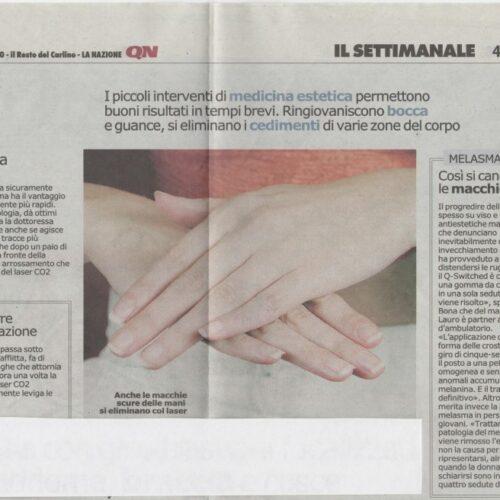 articolo-Dott.Lauro-Il-Resto-del-Carlino-1024x656-1.jpg