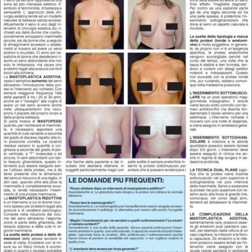 lauro-corriere-sera-2-697x1024-1.jpg